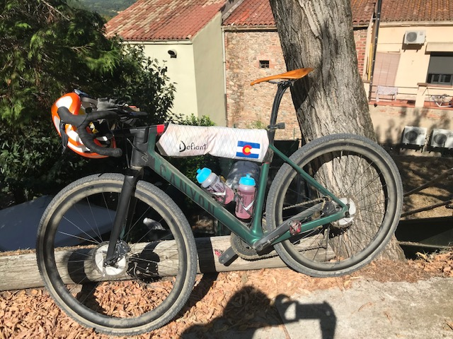 Canyon Grail Review – MAMIL Musings: A Middle Aged Man in
