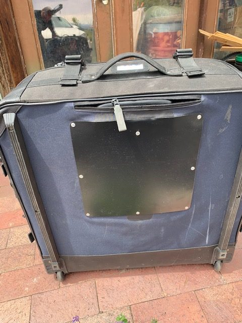 Co-Motion Co-Pilot Travel Case Review – MAMIL Musings: A Middle Aged